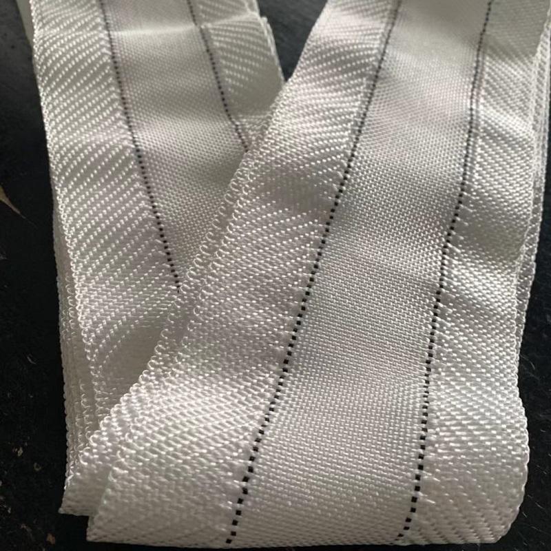 pp织带的实用性体现在哪些方面?