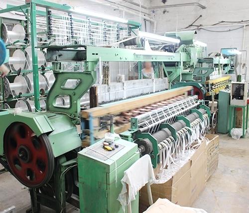 背包织带行业发展前景